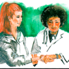 Image from https://archives.drugabuse.gov/publications/women-drug-abuse/many-women-are-afraid-to-seek-treatment