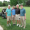 Golf Outing SilverSource