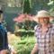 dca free gardening workshop for facebook