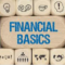 Financial Basics workshop at DCA 2019
