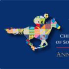 A Derby Affair 1 CGC gala 2019