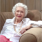 Mary Wootton obit