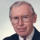 Charles O'Rourke obit