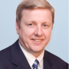 Alan Addley Superintendent Darien Public Schools