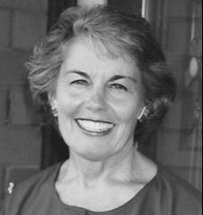 Phyllis Colin