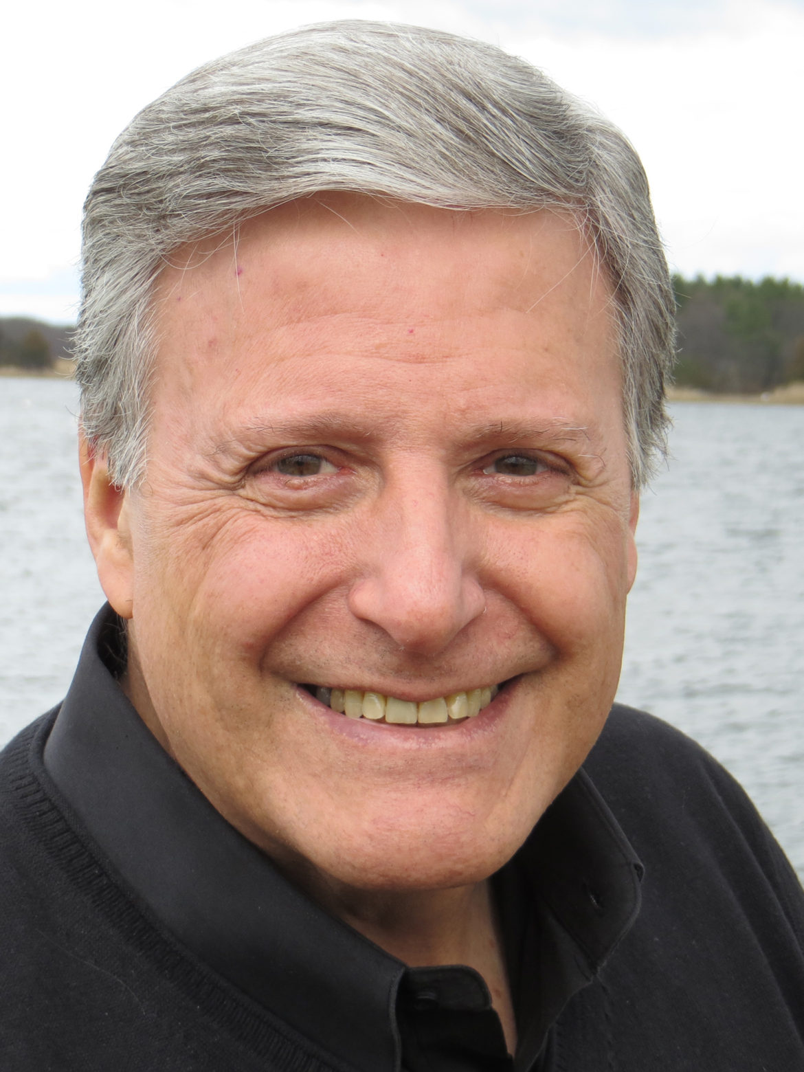 Enrique Smeke