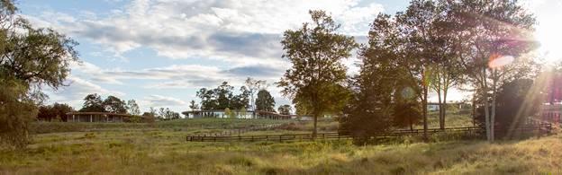Grace Farms very horizontal pic