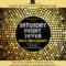 Saturday Night Fever Disco Dance Benefit 2019 DAC
