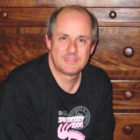 John Dugdale obit