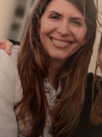Jennifer Dulos missing New Canaan