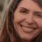Jennifer Dulos missing since 7:30 p.m. Friday May 24, 2019