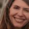 Jennifer Dulos missing since 7:30 p.m. Friday May 24, 2019