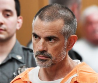 Fotis Dulos, 51, arraigned