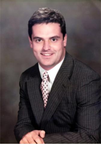 Edward McManus Jr. obit
