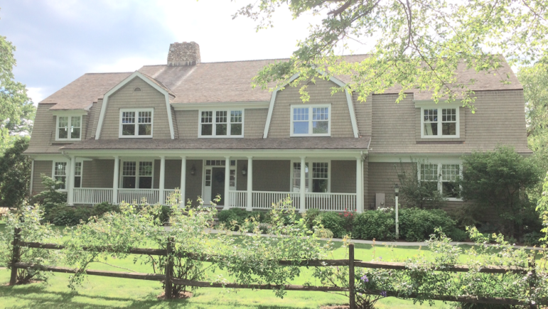 Seagate Road Home Goes For 3350000 And Other Darien Home Sales