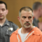 Fotis Dulos in court 6/3/19