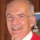 John Timbers obit