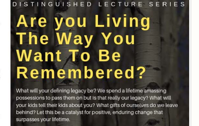 lecture thumbnail and facebook image