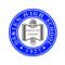 DHS Seal Darien High School wide for Facebook