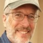 Gregory Siegner obit