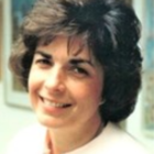 Sallye Hutman-Howard obit
