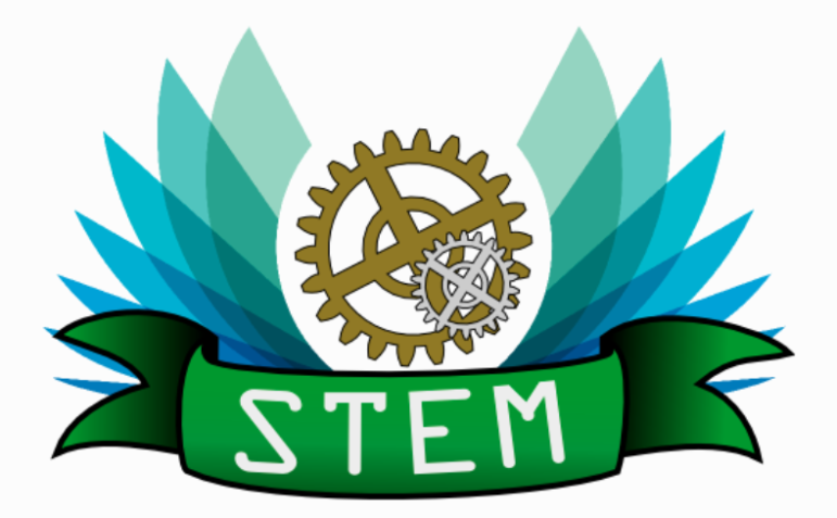 Stem Tween Make Week 2019