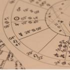 Astrology computations? Darien Library