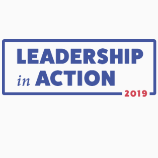 Leadership in Action 2019 website square thumbnail