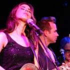 Sheri Miller performing Facebook 2018