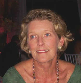 Erin Noonan obit
