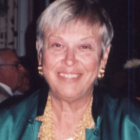 Barbara Martin obit