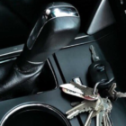 Motor Vehicle Thefts Stolen Motor Vehicles Motor Vehicle Burglaries