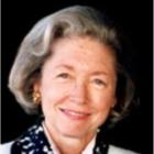 Joan Halloran obit