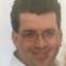 Michael Greene obit