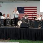 Bob Button Band