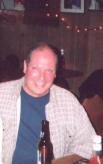 William Simpson obit