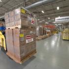 Americares supplies Ebola Congo 2019