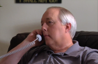 Image from FTC video Hang up on fraudulent telemarketing https://www.consumer.ftc.gov/media/video-0036-hang-fraudulent-telemarketing