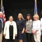 GOP 2019 candidates for town office