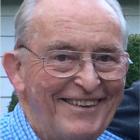 John McKenna obituary square thumbnail