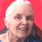 Carol Henkel obituary
