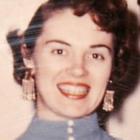 Marguerite Ade obit