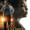 Movie poster The Best of Enemies 2019