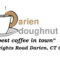 Darien Doughnut