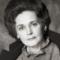 Barbara Aymar obit