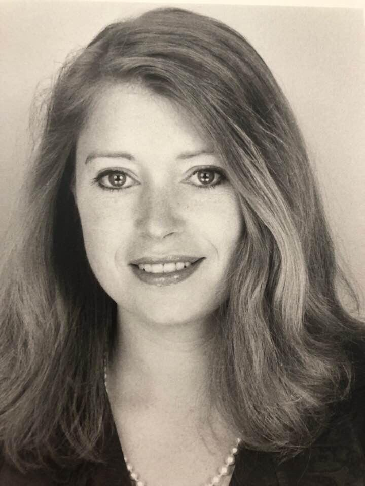 Tamara Whittier obit