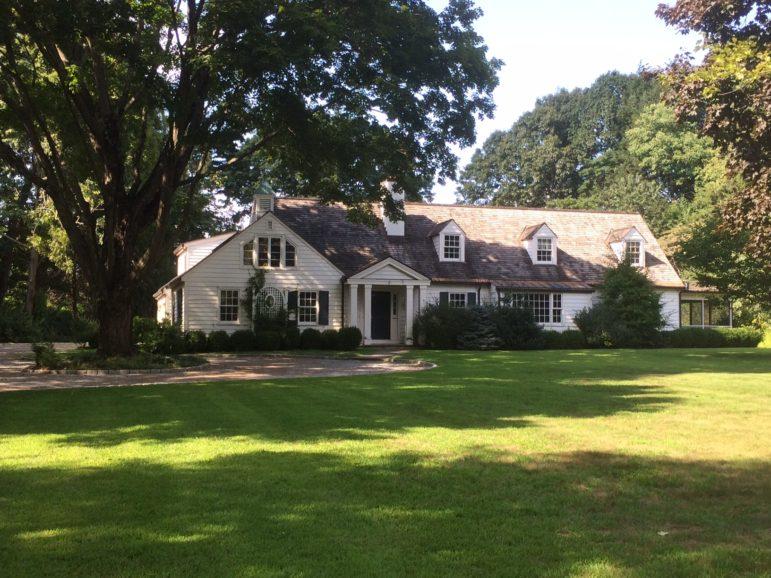 29 Huckleberry Lane real estate