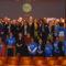 Fairfield County's Community Foundation 2019