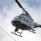 Helicopter Eversource Inspections