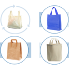 Checkout Bags Plastic Bags Single-Use Bags Recyclable Bags Cloth Bags Paper Bags Shopping Bags Wide Facebook dimensions